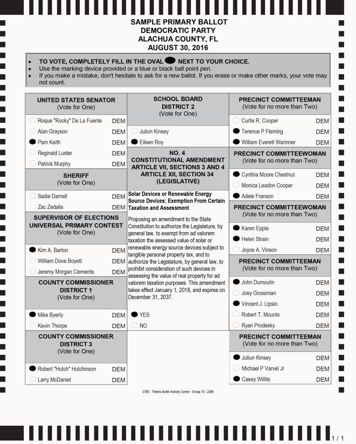 2016 primary sample ballot.jpg