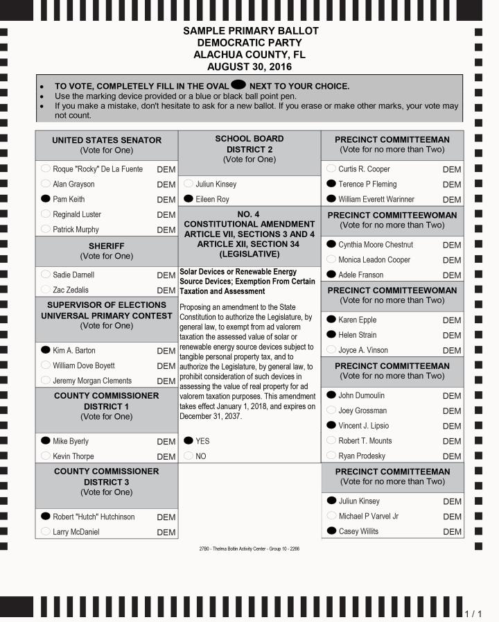 2016 primary sample ballot.jpg